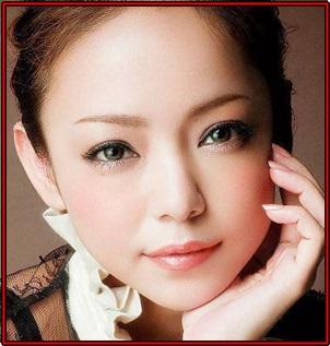 安室奈美恵 紅白 曲 ギャラ