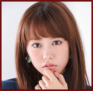 桐谷美玲 痩せすぎ 理由 原因