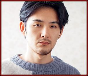 松田龍平 子供 親権 離婚