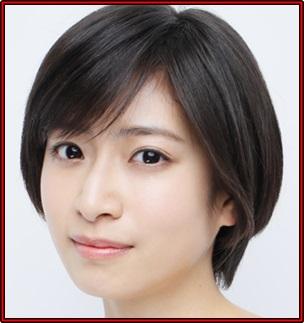 南沢奈央 鼻 かわいい 美人 整形疑惑