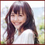 松井愛莉 演技 オトナ高校 下手