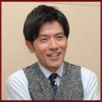 青木源太 ジャニオタ オネエ