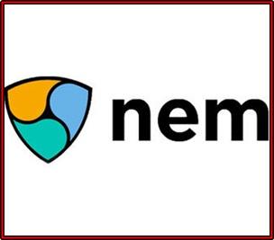 ネム財団 NEM財団 コインチェック