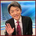 登坂淳一 NHK退職 理由
