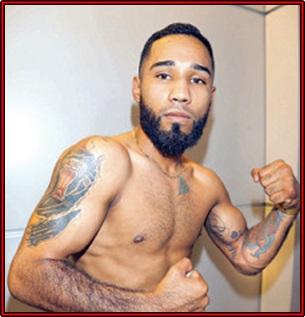 ボクシング 体重超過 減量失敗 罰則