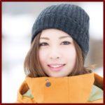 藤森由香 経歴 プロフィール