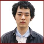 濱田祐太郎 芸歴 同期 経歴