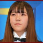 カニササレアヤコ 芸歴 経歴 結婚