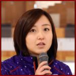 藤澤五月 経歴 プロフィール