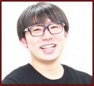 矢野正明 経歴 代表作 年齢