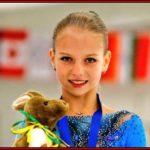 トゥルソワ 4回転 コーチ
