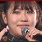 西野未姫 激太り 解雇
