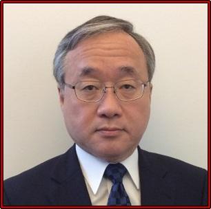 岡本薫明 財務省 経歴