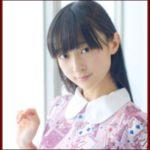 トヨタレンタカーCM 女優
