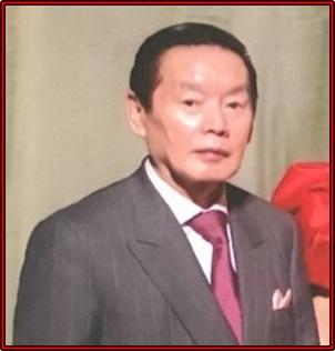 野崎幸助 会社 事業