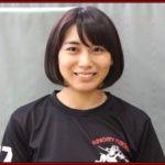 野崎舞夏星 性格 身長 体重