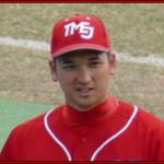 大谷翔平 兄 子供