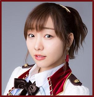 須田亜香里 性格