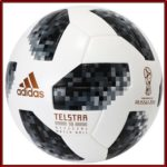 ロシアW杯 ボール 特徴