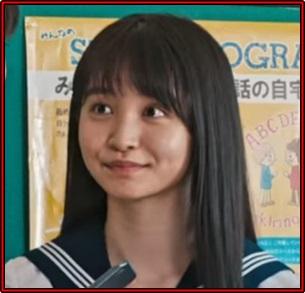 モンスト SAO 女優