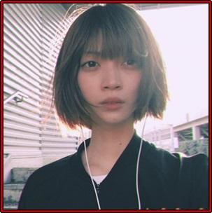 田中真琴 演技