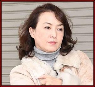 花田景子 離婚 原因 理由